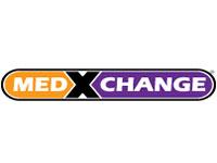 Medxchange